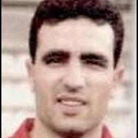 Pedro Luis Tamayo Tornadijo