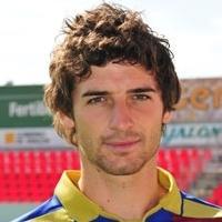 Víctor Pérez Alonso