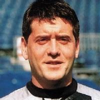 Carlos Busquets