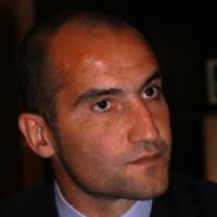 Antonio Pinilla