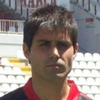David Aganzo