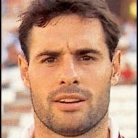 Ángel Luis Alcázar
