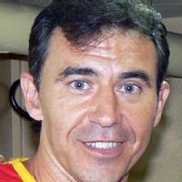 Manolo Alfaro