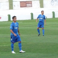 Carlos Calvo (soccer player)