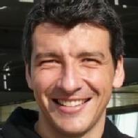 David García Cubillo