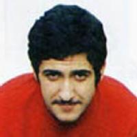 Mariano García Remón