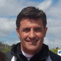 Álvaro Tejero