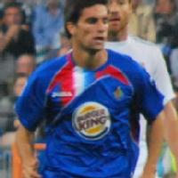 Adrián González Morales