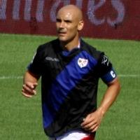 José María Movilla Cubero