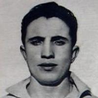 Eduardo Sobrado