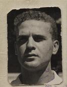 José Mangriñán