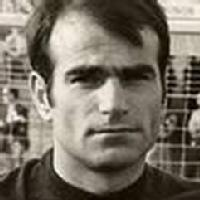 José Martínez Palomar