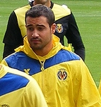 Mario Gaspar Pérez Martínez