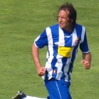Francisco Joaquín Pérez Rufete