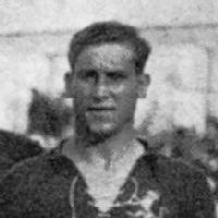 Agustín Sancho