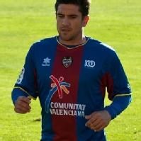 Francisco Javier Muñoz Llompart