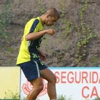 Adrián José Hernández Acosta