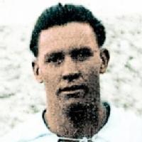 Luis Molowny