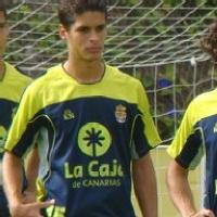 Sergio Suárez Arteaga