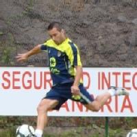 Pedro Vega Rodríguez