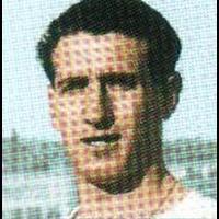 Jaime Lazcano