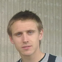 Nacho Monreal