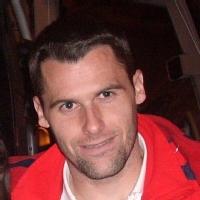 Pablo Orbaiz