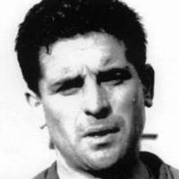 Rafael Alsúa