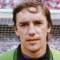 Pedro María Artola