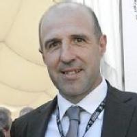 José Manuel Ochotorena