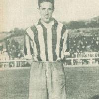 Luis Olaso