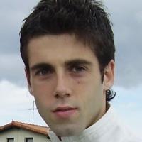 Markel Susaeta