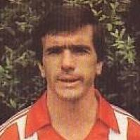 Dani Ruiz Baz�n