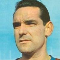 Jesús Garay Vecino