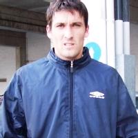 Iñaki Goitia