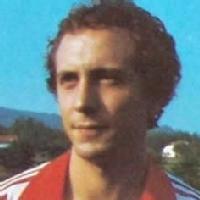 Íñigo Liceranzu