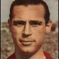 José Luis López Panizo