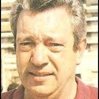 José María Maguregui
