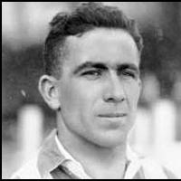 Agustín Sauto Arana