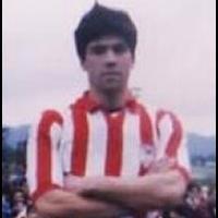 Santiago Urkiaga