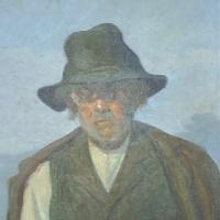 Pablo Alborno
