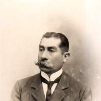 José G. Álvarez