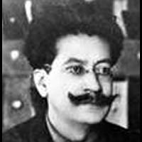 Ricardo Fl�rez