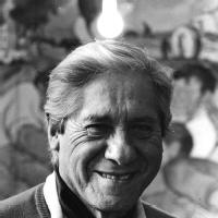 Teodoro Núñez Ureta