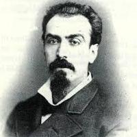 Marcos Zapata (painter)