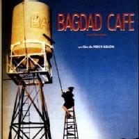 Bagdad Cafe (AKA Out of Rosenheim)