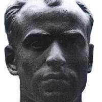 Aureliano Lima