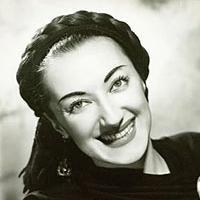 Marevna Vorobev-Stebelska