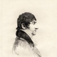 Henry Howard (artista)