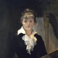 Maria Bashkirtseff
